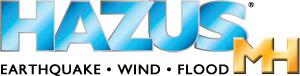 HAZUS-MH: Earthquake, Wind, Flood