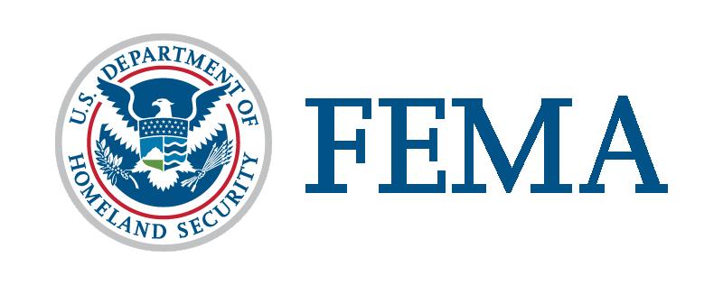 www.fema.gov