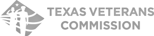 Texas Veterans Comission